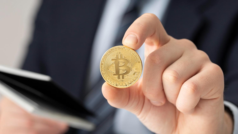 perché la tariffa bitcoin è così alta